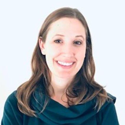 Katie Goetz